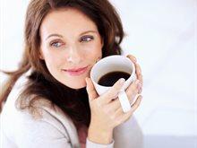 تعرّف على شخصيتك من نوع قهوتك المُفضلة