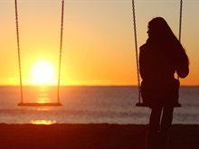 قصة الزوجة التي خسرت زوجها ... وعودته بشكل غير متوقع