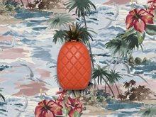 Valentino Pineapple Minaudiere photos and price