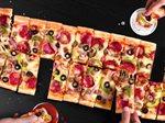 بيتزا البيج ديبر الجديدة من بيتزا هت