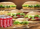 Burger King Ramadan 2016 Offer