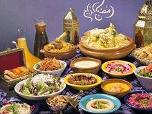 Azkadenya Restaurant Ramadan 2016 Offer