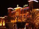 Safir Al Fintas Hotel Ramadan 2016 Offer