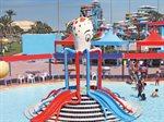 Aqua Park Ramadan 2016 Opening Hours