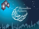 دوام اكس سايت الكترونيات الغانم في رمضان 2016