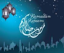 Xcite Alghanim Ramadan 2016 Working Hours