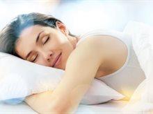 النوم يصنع كل الفرق في حياتنا