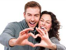 5 نصائح وطرق تسعدين بها زوجك