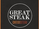 Great Steak Restaurant Menu and Prices