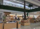 تجربة التسوق في هايبرماركت سيفكو فرع أسواق القرين
