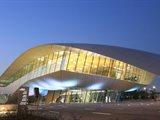 Etihad Museum wins best museum award in London