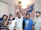 بنك وربة ينظم البطولة الثانية للبولينغ للموظفين