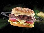 أرقام توصيل مطاعم الوجبات السريعة الشهيرة في لبنان