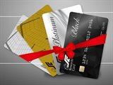 مركز سلطان يعيد إطلاق برنامج بطاقات المكافآت بجعلها أكثر كرماً وجاذبيةً