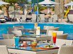 فندق شاطىء الراحة يطلق الأمسيات الآسيوية وليالي الشواء كل خميس وجمعة على التوالي