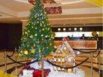 عروض فندق سفير الفنطاس المميزة لموسم أعياد ديسمبر 2017