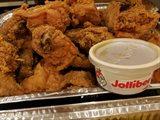 Jollibee Restaurant Home Delivery in Kuwait