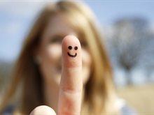 5 أشياء عليك القيام بها قبل النوم لتصبح أكثر نجاحا وأكثر سعادة وأكثر صحة