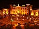 Safir Fintas Hotel National & Liberation Days 2017 Offer