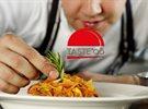 مهرجان المأكولات Taste Of Q8 لعام 2017، في البوليفارد 16 الى 18 مارس