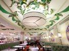 """افتتاح كافيه """"ديموزيل من جالفن"""" في سيتي ووك دبي قريبا"""