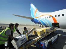 flydubai Cargo Continues to Deliver