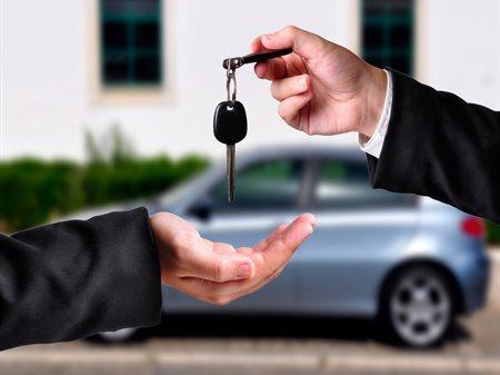 قائمة ارقام شركات تأجير السيارات في لبنان