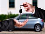 List of Car Rental Companies in Lebanon