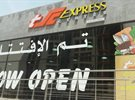 The Sultan Center Opens New Convenience Store in Bneid Al Gar