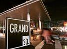 جراند سكوير .. منطقة جديدة للمطاعم في دبي مول