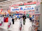 Carrefour Hypermarket will replace HyperPanda in Festival City