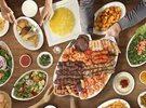 عروض وجبات عائلية جديدة من ميس الغانم سفري