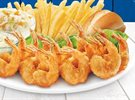 Shrimpy Restaurant Catering Packages