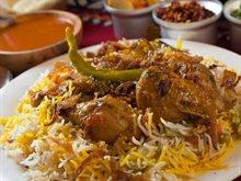 Alsteenat Kuwaiti Restaurant Delivery Menu
