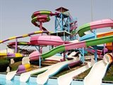 Aquapark Timings and Ticket price for Summer Season 2017