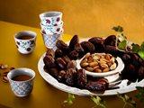 Ikea Restaurant Ramadan 2017 Iftar Offer