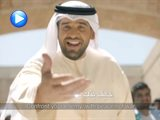 Lyrics of Zain Ramadan 2017 TVC - Hussain Al Jassmi Song