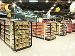 The Sultan Center TSC Opens at the Boulevard Mall