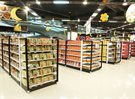 مركز سلطان يفتتح فرعه الجديد في البوليفارد مول