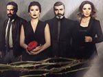 """""""Ward Jouri"""" ... Lebanese Drama Series in Ramadan 2017"""