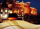 Safir Al Fintas Hotel Ramadan 2017 Offers