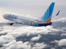 Make the most of summer with flydubai