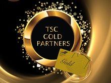 برنامج مكافآت مركز سلطان لحملة البطاقة الذهبية يوّسع من قائمة شركائه