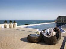 Summer 2017 Offers in Safir Al Fintas Hotel
