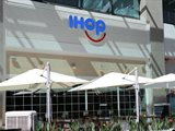 First IHOP branch in Lebanon now open at The Spot Choueifat