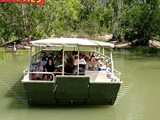 Hartley's Crocodile Adventures in Australia