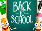 Ready - Set - Go-Start Back to School with The Sultan Center