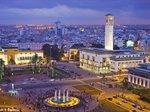 تعرف على 3 من أجمل المدن في المغرب
