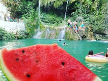 7 Factors that make Summer in Lebanon Magical