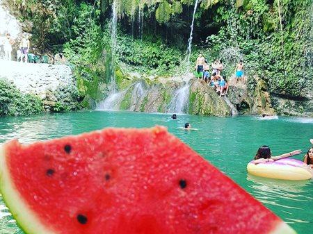 7 Factors that make Summer in Lebanon Magical